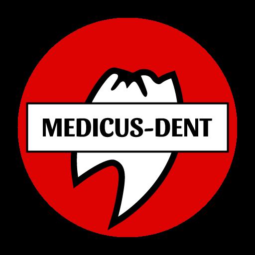 Stomatolog Opole – dobry dentysta – Medicus Dent